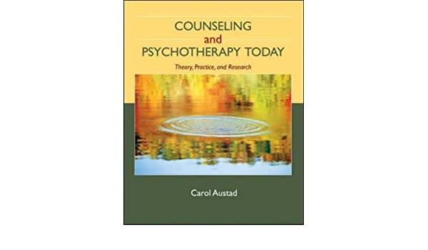 By carol shaw austad counseling and psychotherapy today theory by carol shaw austad counseling and psychotherapy today theory practice and research 1st first edition carol shaw austad 8580000488548 fandeluxe Choice Image