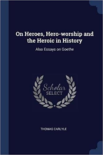 problems with hero worship
