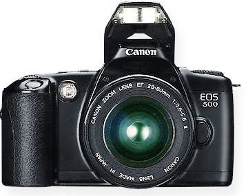 canon-eos-500-rebel-x-xs-film-35mm-af-slr-camera