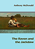 The Raven and the Jackdaw