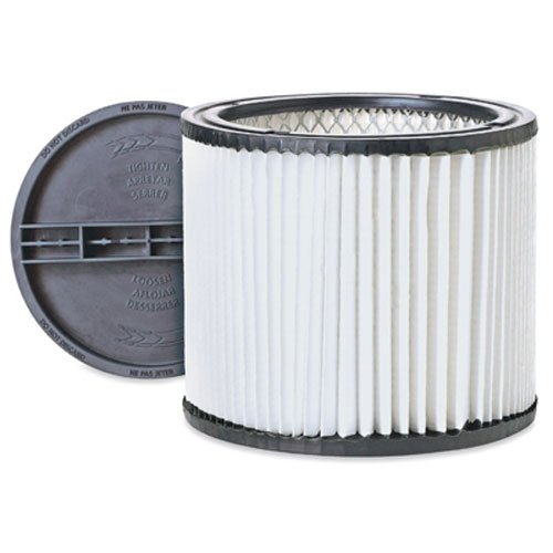 Shop-vac 90304 Cartridge Filter (Home Depot Garage)