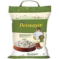 Daawat Devaaya Basmati Rice, 20 kg
