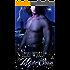 Mystic Storm (Book 2: The Mystic Series)