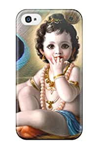 Fashionable TrzFXKG7668TqhkF Iphone 4/4s Case Cover For Funny Of Politician Protective Case