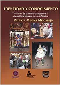 Edition): Patricia Medina Melgarejo: 9789707227231: Amazon.com: Books