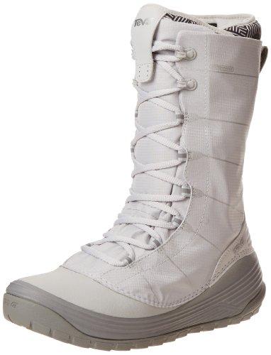 Teva Women's Jordanelle 2 Boot