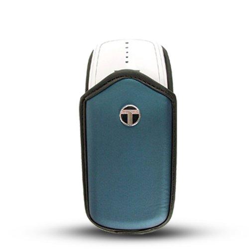(Technocel Shox Case - Blue)