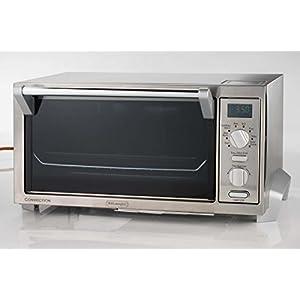 Delonghi Do1289 Convection Toaster Oven