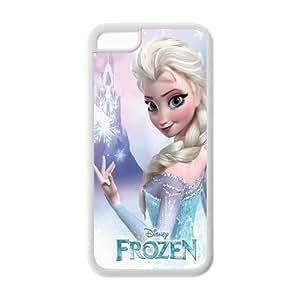 diy phone case5C case,Frozen Design 5C cases,Frozen 5c case cover,ipod touch 4 case,ipod touch 4 cases,ipod touch 4 case cover,Frozen design TPU case cover for ipod touch 4diy phone case