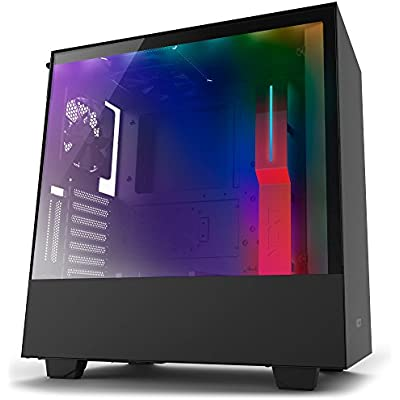 nzxt-h500i-atx-computer-case-with-3