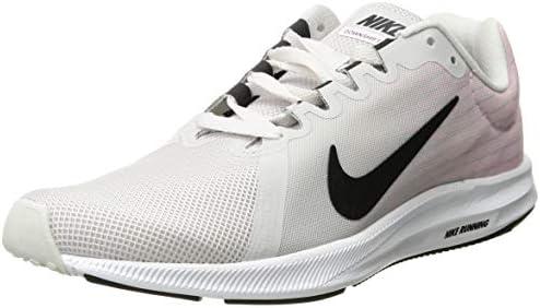 Nike Sudadera de fútbol para Hombre