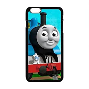 Thomas train Cell Phone Case for iPhone plus 6