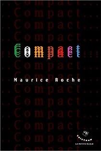 Compact par Roche