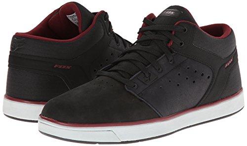 Fox Mens Motion-Varial Sneaker