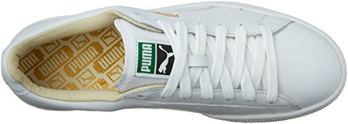 Puma-Mens-Basket-Classic-Lfs-Fashion-Sneaker