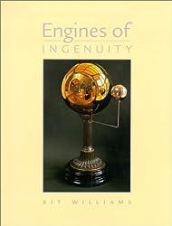 Engines of Ingenuity