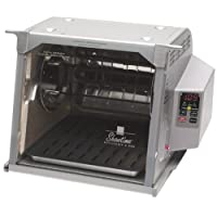 Ronco ST5000PLGEN Showtime Rotisserie Platinum Edition