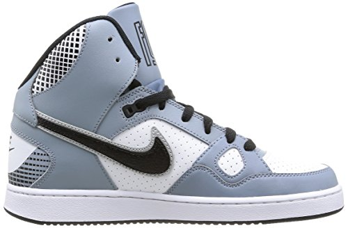 Homme 102 De Basketball Chaussures Multicolore blk 616281 grey white Nike 6XqwFOWpn