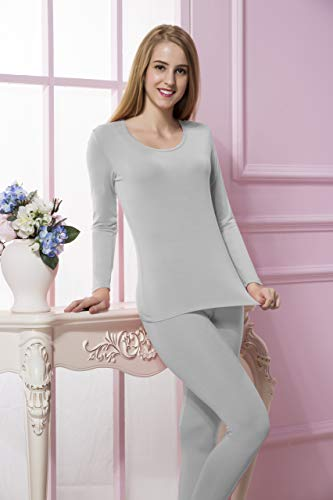 Buy thermals for winter