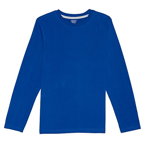 oddler Long Sleeve Crewneck Tee, Surf The Web, 3T ()