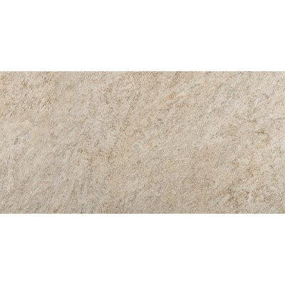 Rock X Glazed Porcelain Tile In Felsite Ceramic Tiles - Ceramic tile that looks like rocks