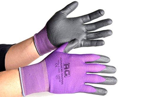 advanced gloves - 5