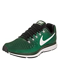 Nike Men's Air Zoom Pegasus 34 TB Running Shoe