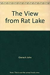 The View from Rat Lake