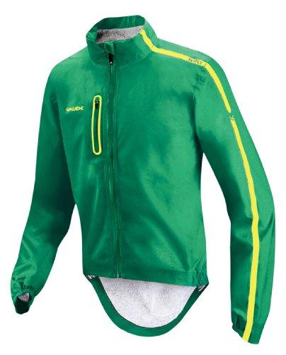 Vaude Herren Bike-Jacke Sky Fly Jacket grün / S / 48