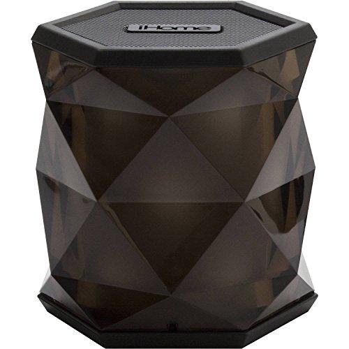iHome Wireless Bluetooth Rechargeable Speakerphone