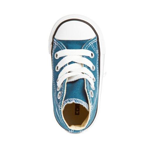 Converse Chuck Taylor All Star Chaussures - Un Bleu