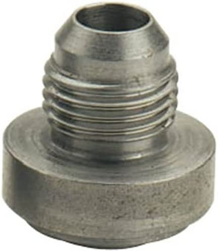 Fragola 597112#12 Male Steel Weld Bung
