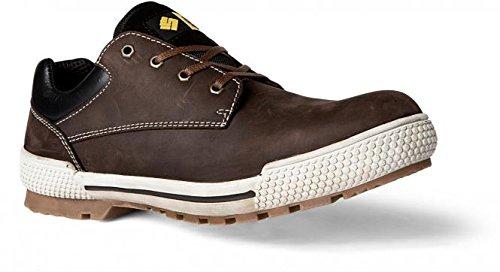 Desconocido - Shoe toro 44