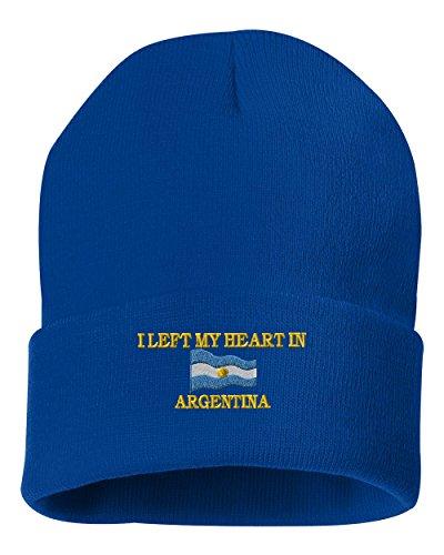 Left Heart - 9