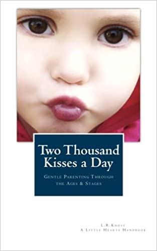 TWO THOUSAND KISSES A DAY EPUB