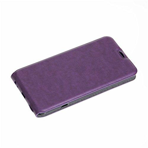 Funda LG V20,Manyip Caja del teléfono del cuero,Protector de Pantalla de Slim Case Estilo Billetera con Ranuras para Tarjetas, Soporte Plegable, Cierre Magnético E