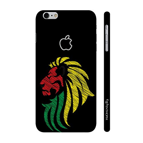enthopia-designer-hardshell-case-singha-back-cover-for-apple-iphone-7-with-hole