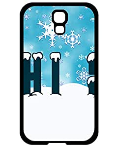 MLB Iphone Cases's Shop Hot 9968336ZF445239158S4 Brand New Case Cover Winter Olimpic Games Sochi 2014 Samsung Galaxy S4 phone Case