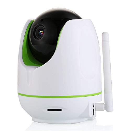byhann-wifi-smart-camera-960p-wireless-ip-security-surveillance-camera-for-home-shop-elder-baby-with