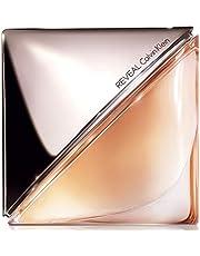 Calvin Klein Reveal femme/woman, Eau de Parfum, woda perfumowana w sprayu 100 ml, 1 opakowanie (1 x 100 ml)