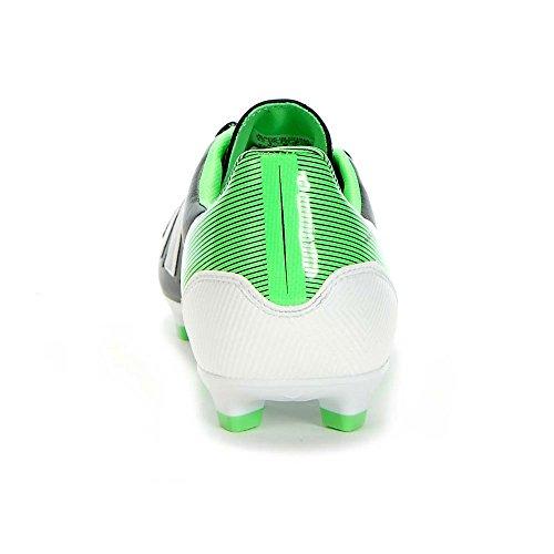 adidas, Scarpe da calcio bambini