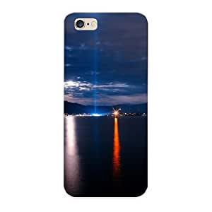 Case New Arrival For Iphone 6 Plus Case Cover - Eco-friendly Packaging(aFUFi0xjiHo)