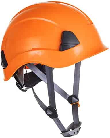 Shopping Hard Hats - Color: 3 selected - Head Protection - Personal
