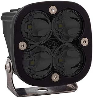 product image for Baja Designs Squadron Pro 940nm IR LED UTV Driving Pattern