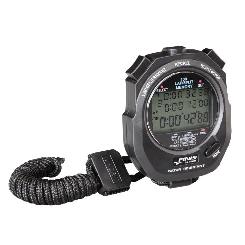 Buy stopwatches for swimming