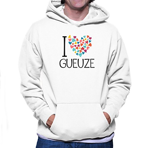 i-love-gueuze-colorful-hearts-hoodie