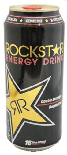 rockstar-energy-drink-black-cans-24-16oz-by-rockstar-energy-drink