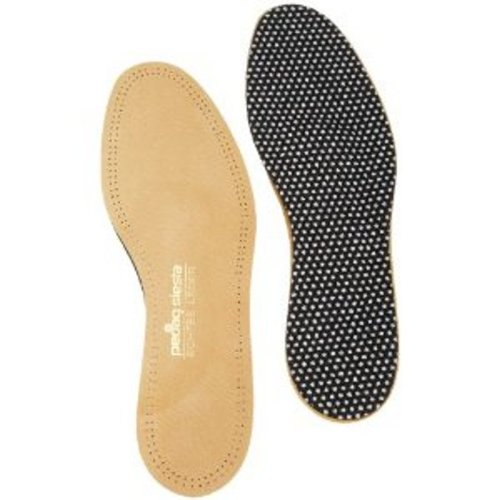 Arch 44 With Metatarsal import japan US European Tan Full Length 11 Size Mens Flexible Support Siesta Pad Pedag Size aRqwCII