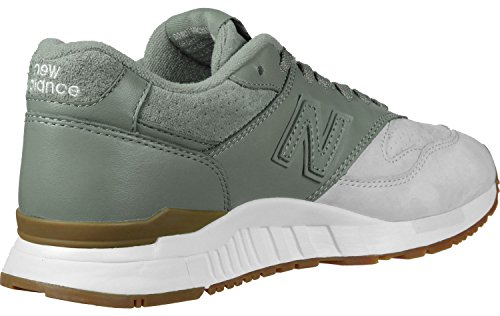 New WL840CM Sneakers Balance Damen 45 Oliv rwpfrCBq