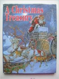 A Christmas Treasury